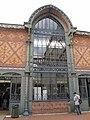 Chocolaterie Menier (Halle Eiffel) 1.jpg