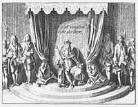 Chodowiecki Basedow Tafel 47 b.jpg