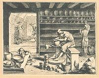 Chodowiecki Basedow Tafel 55 c Z.jpg