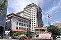 Chongwenmen Hotel (20200520112806).jpg