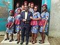 Chorale Camerounaise 4.jpg