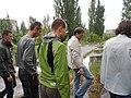 Chornobyl 2013VictoriyaSantmatovaDSCN1492.JPG