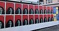 Chris Cornell Posters.jpg