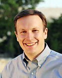 Chris murphy official photo govtrends version cropped.jpg