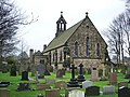 Christ Church, Newburgh - geograph.org.uk - 702466.jpg