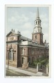 Christ Church, Philadelphia, Pa (NYPL b12647398-62192).tiff