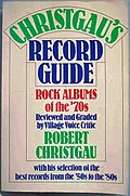 Christgau's Record Guide (1981).jpg