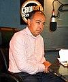 Christian Dubé 2.jpg