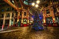 Christmas At Leadenhall Market London (19642097).jpeg