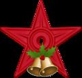 Christmas Barnstar2.png