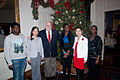Christmas Open House (23184435294).jpg