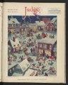 Christmas eve at Yapp's Crossing - Drawn by John B. Gruelle. LCCN2014647503.tif
