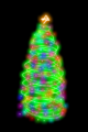 Christmas tree 121215 231114.png