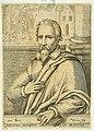 Christoffel van sichem-Retrato de Miguel Servet-bne.jpg