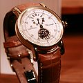 Chronoswiss MG 2639.jpg