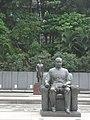 Chungshan Stone Tablets 20070729.jpg