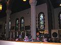 ChurchBrewWorks2June2.2007.jpg