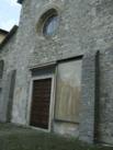Church San Giorgio fresco in Varenna.png