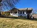 Church Street, Waynesville, NC (32840967738).jpg