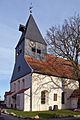 Church of Hitzacker1.jpg