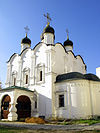 Church of Saint Vladimir in Old Gardens 04.jpg