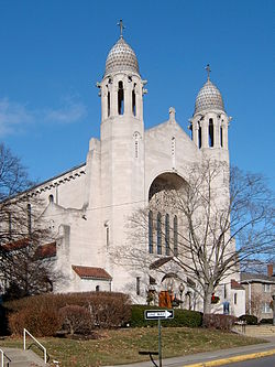 Church of the Assumption, Bellevue, 2014-12-31, 03.jpg