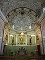 Church of the Assumption, Fanzara 37.JPG