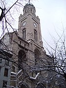 Church of the Most Holy Redeemer.jpg