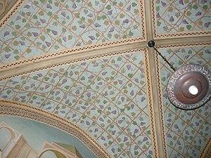 Church of the Visitationy18.JPG