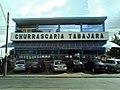 Churrascaria Tabajara (3884913027).jpg