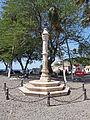 Cidade Velha-Pelourinho (3).jpg