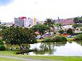 Cidade de Curitiba by Augusto Janiscki Junior - Flickr - AUGUSTO JANISKI JUNIOR (14).jpg