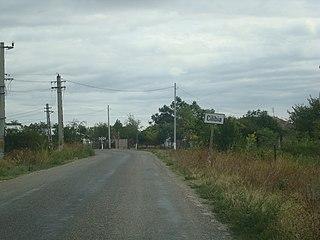 Cilibia, Buzău Commune in Buzău, Romania