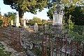 Cimetière de Saint-Méard-de-Gurçon 20.jpg