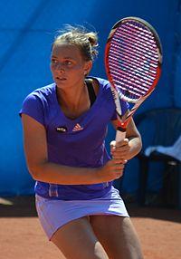 Cindy Burger - Qualifikation Nürnberger Versicherungscup 2015 - 16.05.2015 - 08.jpg