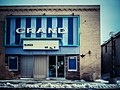 Cinema in Harlem, Montana.jpg