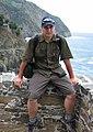 Cinque Terre (Riomaggiore) - Italy.jpg