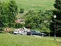 Cintorín Sedlice 18 Slovakia.jpg