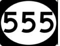Circle sign 555.png