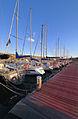 Circolo Nautico NIC Porto di Catania Sicilia Italy Italia - Creative Commons by gnuckx (5383114115).jpg