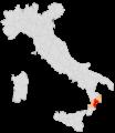 Circondario di Catanzaro.png