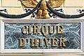 Cirque hiver Paris 9.jpg