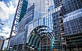 Citigroup Center Chicago 6D2B4584.jpg