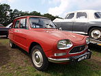 Citroen AMI-8 (1977), Dutch licence registration 44-PR-12 p3.JPG