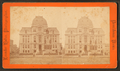 City Hall, by Leander Baker 4.png