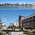 City of Racine Skyline and Monument Square.jpg
