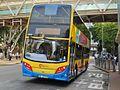 Citybus8453 8X.jpg