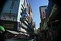 Ciudad del Este 20120427 419.jpg
