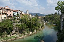 Cividale 0904 View from Ponte del Diavolo.jpg