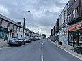 Claregate Street, Kildare, 2021-07-03.jpg